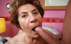 omasex porno sexfilme omas