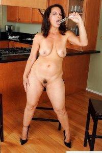 Melissa Monet Porno